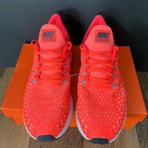 6f0b8a17ba Nike Air Max Woven Tracksuit